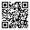 Use your smart phone and scan to connect to AJSavannahs Facebook page or click here to open in a new window. No account needed.